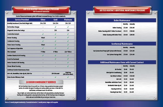 1703_AT Service Brochure 2&3 JPEG for Website
