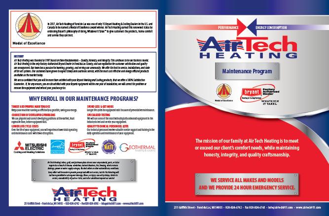 1703_AT Service Brochure 4u00261 JPEG For Website ...