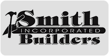Smith Builders Logo
