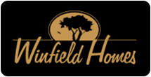 Winfield Homes Logo